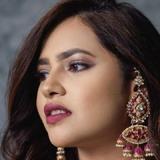 Khan from Bengaluru | Woman | 27 years old | Scorpio