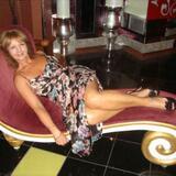 Lindsie from Barrington | Woman | 50 years old | Sagittarius