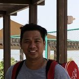 Gio from Al Fujayrah | Man | 35 years old | Leo