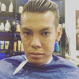 Rinzler from Johor Bahru | Man | 35 years old | Sagittarius