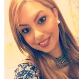 Esterlove from Inglewood | Woman | 29 years old | Leo