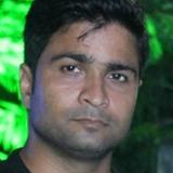 Jit from Bhubaneshwar | Man | 35 years old | Capricorn