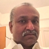 Abdul from Portsmouth | Man | 50 years old | Pisces
