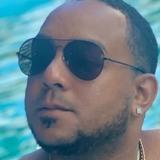 Martinezrayfwj from Westport | Man | 36 years old | Cancer
