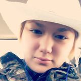Tintin from Melfort | Woman | 20 years old | Aries