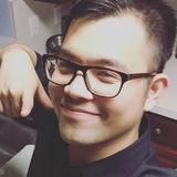 Cuteaznboi from Carrollton | Man | 25 years old | Gemini