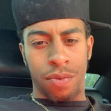 Flaco from Winston-Salem   Man   26 years old   Cancer