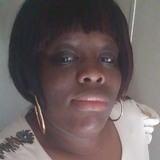 Tay from Chester | Woman | 32 years old | Aquarius
