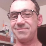 Shawn from Missoula | Man | 52 years old | Cancer