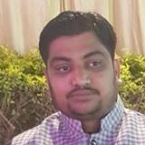 Paras from Sendhwa | Man | 30 years old | Taurus