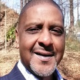 Ron from Newport News | Man | 57 years old | Cancer
