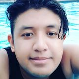 Bahrul from Kota Kinabalu | Man | 24 years old | Aquarius