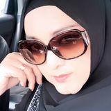 Efi from Setapak | Woman | 45 years old | Libra