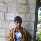 Sam from Tumkur | Man | 27 years old | Virgo