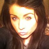 Kizzy from Sevenoaks | Woman | 24 years old | Leo