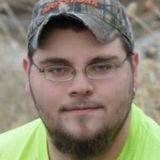 Wvhick from Harrisonburg | Man | 26 years old | Aquarius