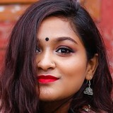 Ruhi from Jaipur | Woman | 30 years old | Capricorn