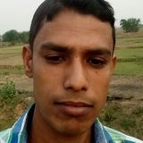 Jagannathmondal from Siuri | Man | 21 years old | Capricorn