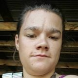 Chantille from Kamloops | Woman | 29 years old | Leo