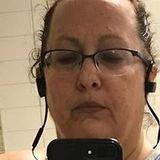 Dweightlifter from Belleair Bluffs | Woman | 55 years old | Taurus
