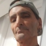 Christopher from Toms River   Man   52 years old   Pisces