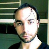 Enzo from Saint-Malo | Man | 31 years old | Leo