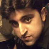Krivin from Nawashahr | Man | 37 years old | Virgo