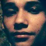 Roshanchettri from Jalpaiguri | Man | 24 years old | Capricorn