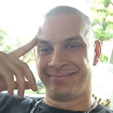 Hookuup from Pocahontas | Man | 39 years old | Gemini