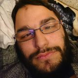 Benji from Clermont-Ferrand | Man | 28 years old | Leo