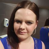 Sarahwalker from Pitlochry | Woman | 25 years old | Scorpio