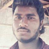 Vinod from Kamareddi   Man   25 years old   Aquarius