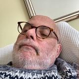 Decobrybg from Santanyi | Man | 71 years old | Taurus