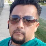 Gabe from Posen | Man | 43 years old | Capricorn