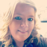 Suzie from Quincy | Woman | 34 years old | Aquarius