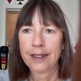 Crystal from Auckland | Woman | 66 years old | Leo