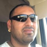 Harjinder from Fort Saskatchewan | Man | 36 years old | Capricorn