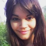 Sexyterrassa from Terrassa | Woman | 32 years old | Virgo