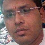 Kk from Sawai Madhopur | Man | 39 years old | Libra