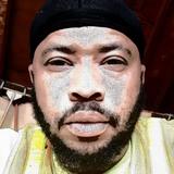 Nineinxhguy from Perris | Man | 34 years old | Capricorn