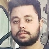 Torm from Chandigarh   Man   29 years old   Cancer
