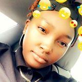 Smiley from Orangeburg | Woman | 24 years old | Aquarius