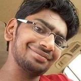 Ranjeet from Riyadh | Man | 24 years old | Cancer