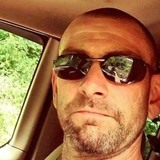Topjob from Webster Springs   Man   39 years old   Leo