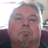 Higginsgregj0 from Prairie du Sac | Man | 65 years old | Capricorn