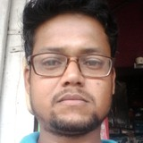 Jimmy from Jabalpur | Man | 31 years old | Pisces