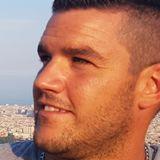 Keryan from Montauban | Man | 29 years old | Aries