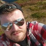 Newfiecub from St. John's | Man | 32 years old | Gemini