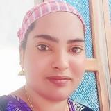 Sonu from Trichur | Woman | 34 years old | Aquarius