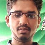 Sainath from Kuppam   Man   28 years old   Gemini